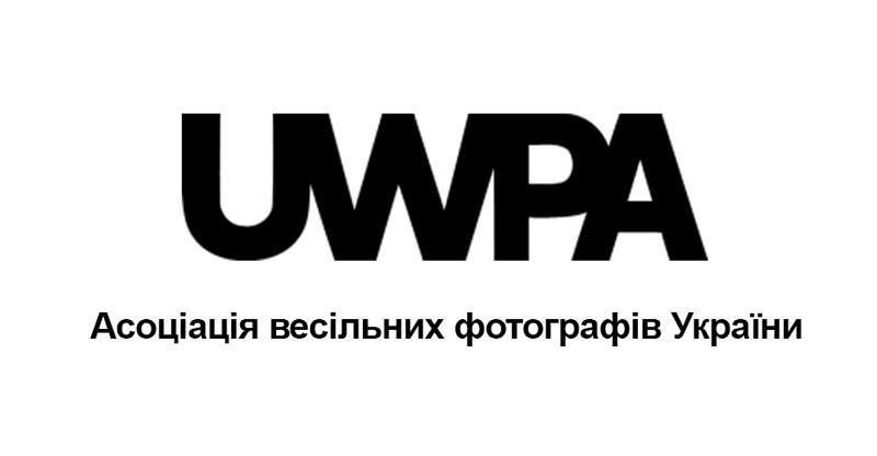 Форум фотографов украина работа в гродно девушка